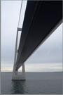 Storebælt-Brücke
