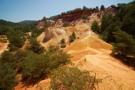 Provence 36