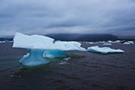 Island - Jökulsárlón V