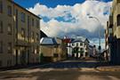 Island - Ísafjörður II