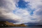 Island - Patreksfjörður II