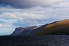 Island - Westfjorde III