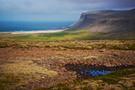 Island - Breiðavík