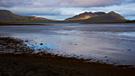 Island - Snæfellsnes II
