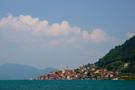 Italien - Lago d'Iseo