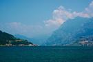 Italien - Lago d'Iseo II