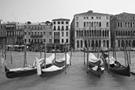 Italien - Venedig II
