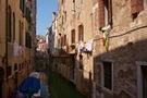 Italien - Venedig III