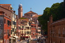 Italien - Venedig IV