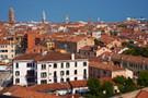 Italien - Venedig V