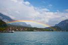 Schweiz - Brienzer See III