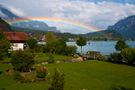 Schweiz - Brienzer See IV