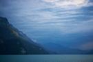 Schweiz - Brienzer See V