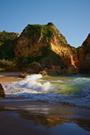 Portugal - Südküste I
