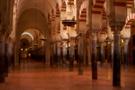 Spanien - Mezquita XVII