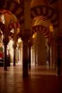 Spanien - Mezquita XVIII
