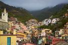 Italien - Cinque Terre II