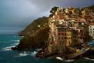 Italien - Cinque Terre IV