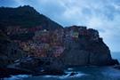 Italien - Cinque Terre V