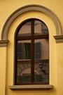 Italien - Florenz XV