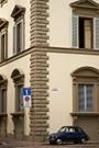 Italien - Florenz XVI