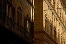 Italien - Florenz XVII