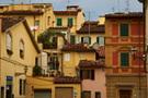 Italien - Florenz XVIII