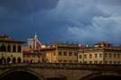 Italien - Florenz XIX