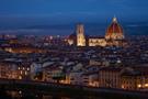 Italien - Florenz XXI