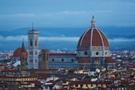 Italien - Florenz XXII