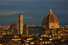 Italien - Florenz XXIV