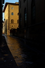 Italien - Florenz XXV