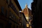 Italien - Florenz XXVII