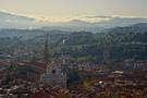 Italien - Florenz XXVIII