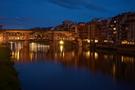 Italien - Florenz XXX