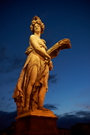 Italien - Florenz XXXI