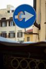 Italien - Florenz XXXXI