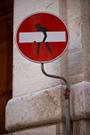 Italien - Florenz XXXVIII