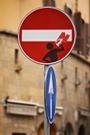 Italien - Florenz XXXXIII