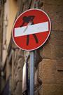 Italien - Florenz XXXXIV