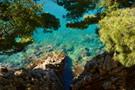 Kroatien - Küste