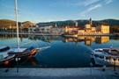 Kroatien - Trogir II