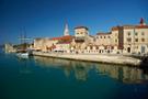 Kroatien - Trogir V