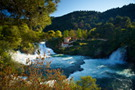 Kroatien - Krka III