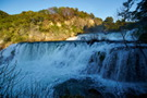 Kroatien - Krka XI