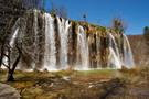 Kroatien - Plitvicer Seen II