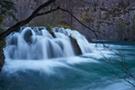 Kroatien - Plitvicer Seen VII