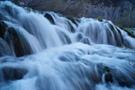 Kroatien - Plitvicer Seen VIII