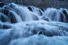 Kroatien - Plitvicer Seen IX