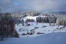 Schwarzwald 15